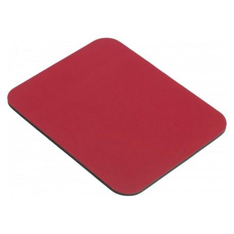Tappetini Manhattan per Mouse