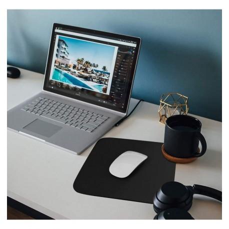 Tappetino Manhattan per Mouse