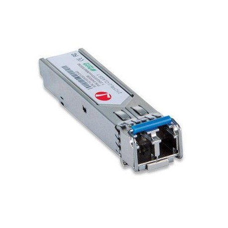 Transceiver SFP Porta Multimodale 1000Base-SX (LC)