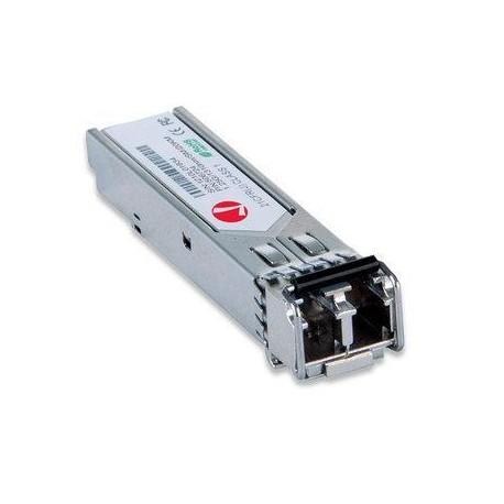 Transceiver Mini-GBIC Gigabit Ethernet SFP I-TX-MGBIC013