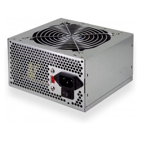 Alimentatore per PC 450 Watt ATX ventola 12 cm IPW-430ATX-P4