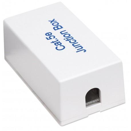Box per connessioni di rete Cat5e UTP IWP-ADAP CBU