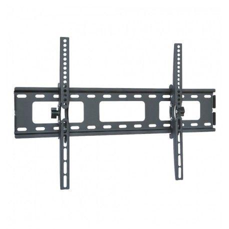 Supporto a Muro per TV LED LCD 40-65'' Inclinabile ICA-PLB 131L