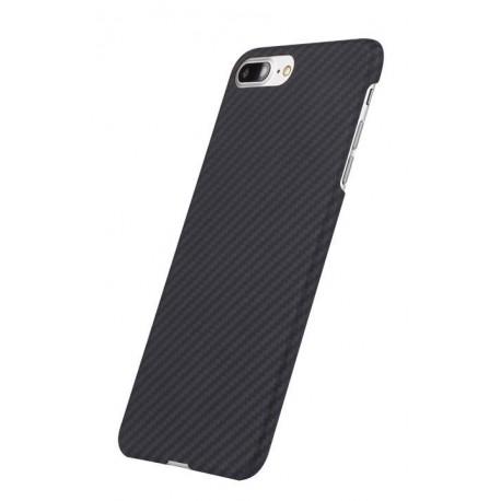 Custodia Protettiva in Aramide per Apple iPhone 8 Plus I-APP3S-ARI8P